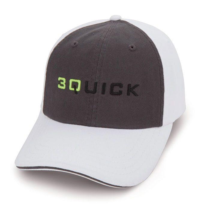 quick-custom-898