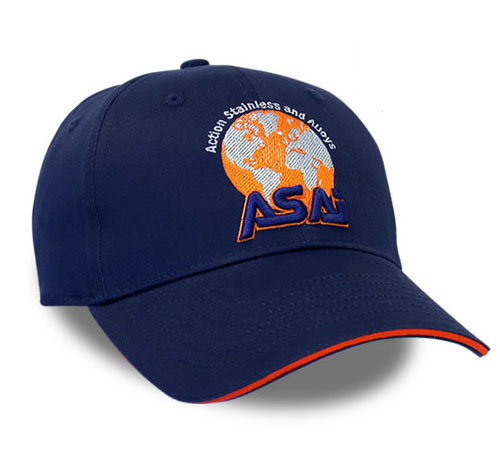 ASAJ-CAP