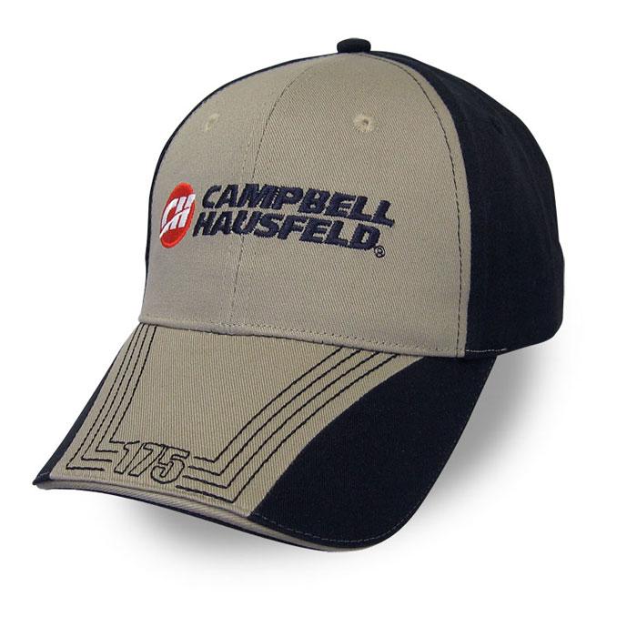 Campbell Hausfeld Custom Cap