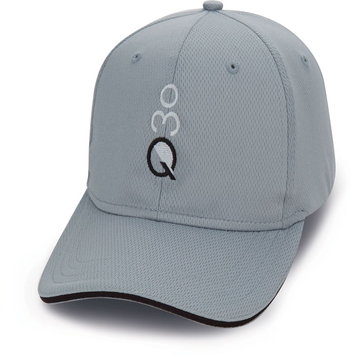 Custom Quick Hat