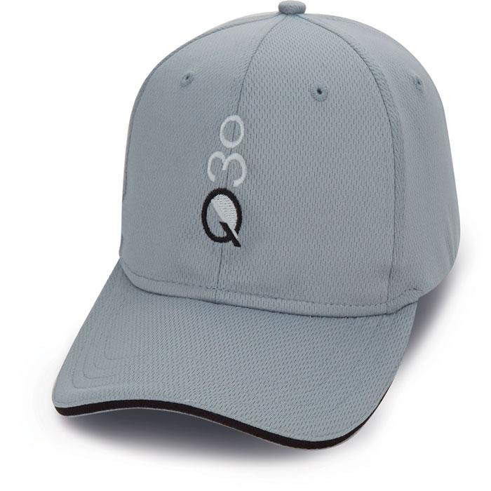 Custom Quick Hat