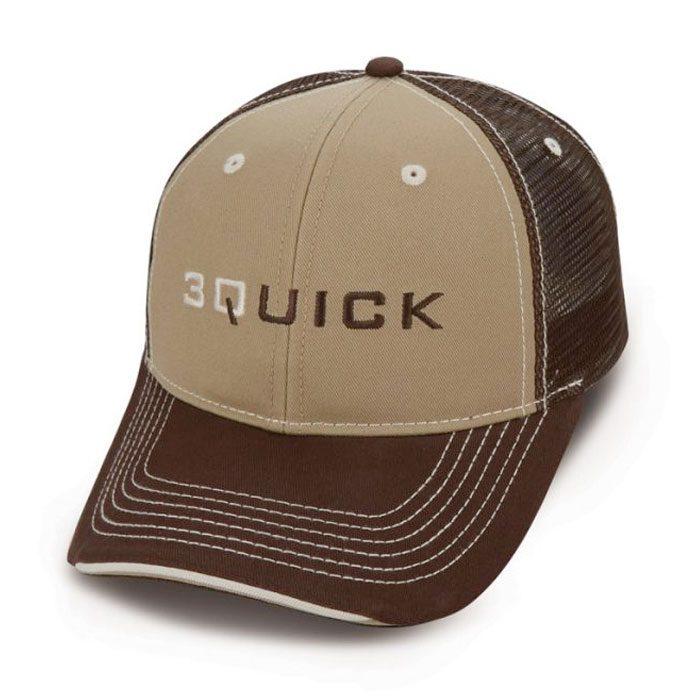 quick-custom-2550