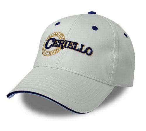 Ceriello Cap