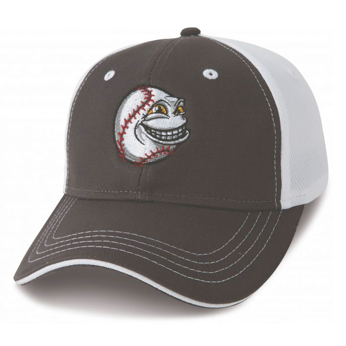 Classic Performance Cap Hat