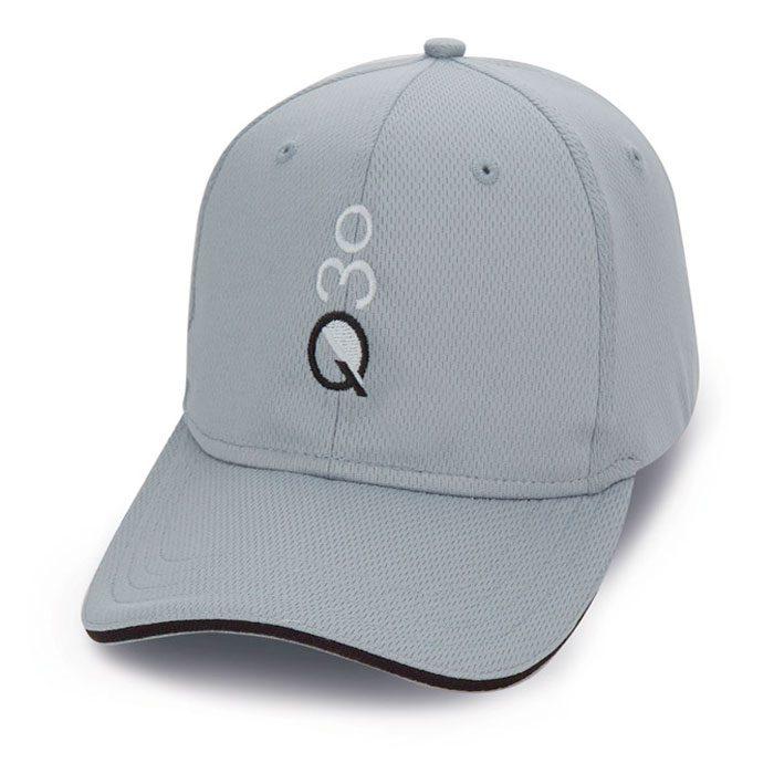 quick-custom-6055