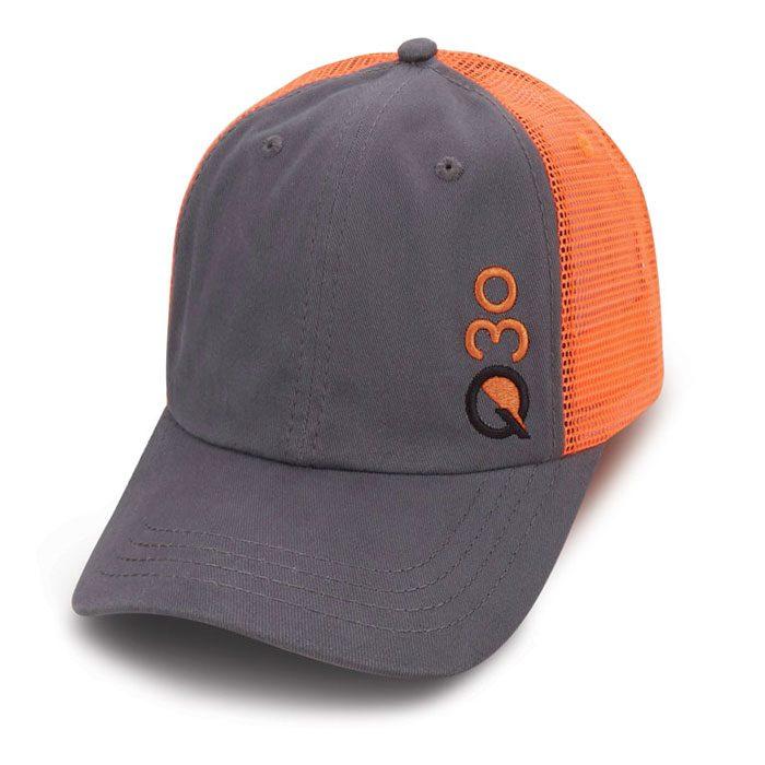 quick-custom-6888