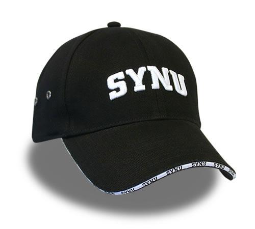 SYNU Custom Cap