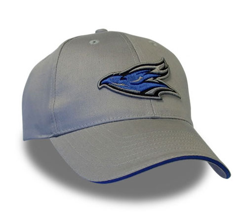 winterhawk custom cap