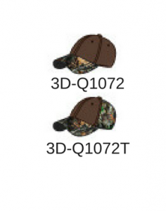 3D-Q1072 image