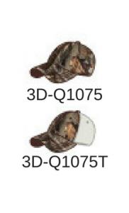 3D-Q1075 image