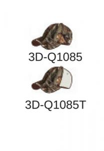 3D-Q1085 image
