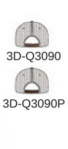 3D-Q3090 image