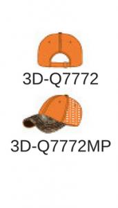 3D-Q7772 image