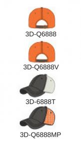 3D-Q6888 image
