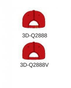 3D-Q2888 image