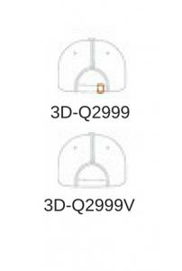 3D-Q897-13 image