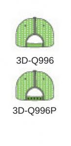 3D-Q996 image