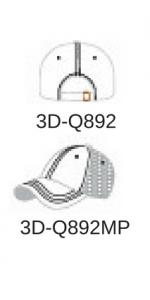 3D-Q892 image