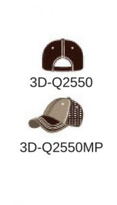 3D-Q2550 image