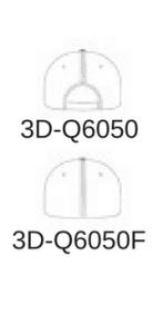 3D-Q897-23 image