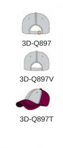 3D-Q897 image