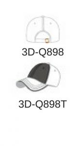 3D-Q898 image