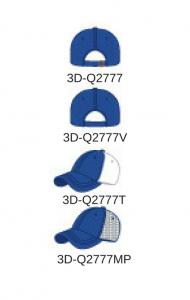 3D-Q2777 image