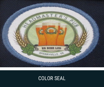 color-seal-image-final image