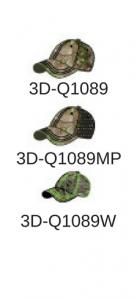 3D-Q1089 image