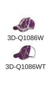 3D-Q1086W image