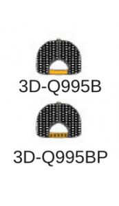 3D-Q995B image